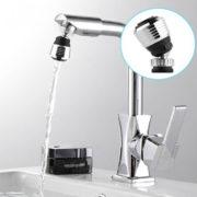 360-rotate-swivel-faucet2