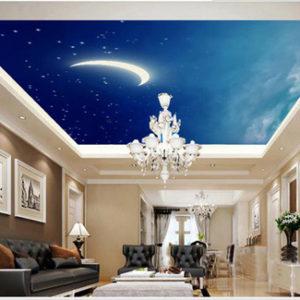 3d-ceiling-star-moon