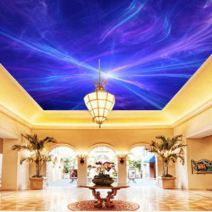 3d-ceiling-wallpapers