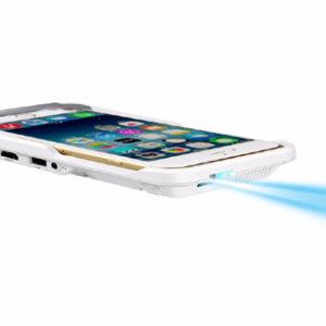 iphone-mini-projector