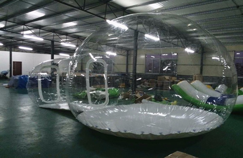 inflatable-bubble-tent2 ... & Inflatable Bubble Tent - Punjabipaisa.com is a shop for you