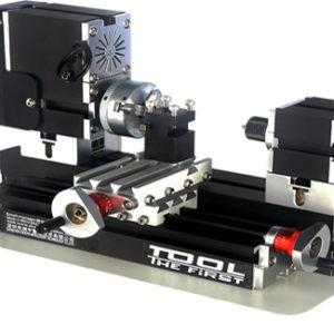 mini-metal-lathe-machine