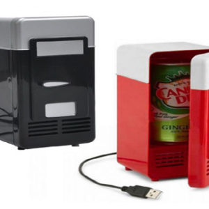 mini-usb-fridge