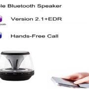 portable-led-speaker-black