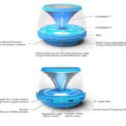 portable-led-speaker-blue