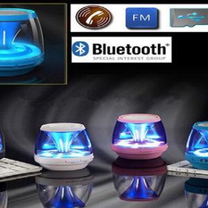 portable-led-speaker