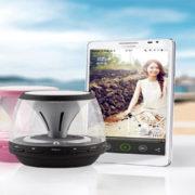 portable-led-speaker3