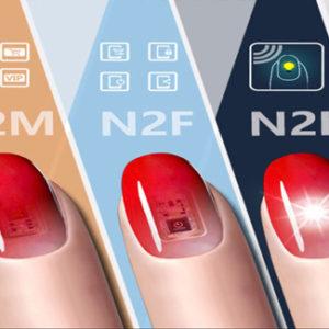 smart-nail