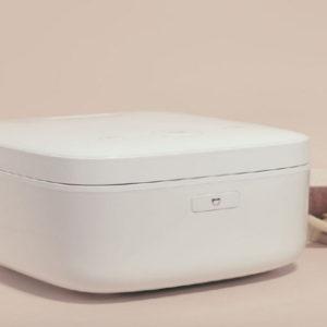 smart-remote-electric