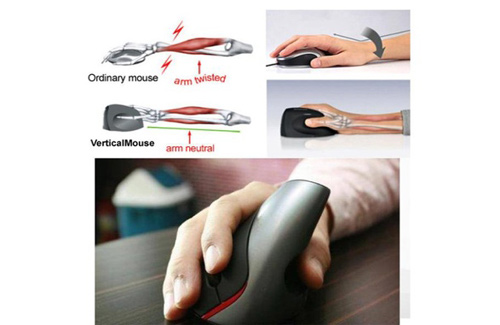 vertical-wireless-mouse