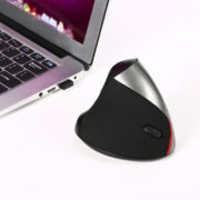 vertical-wireless-mouse3