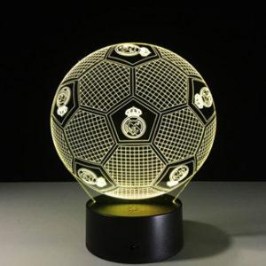3d-football-night-light