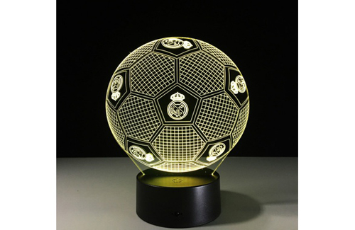 3d-football-night-light