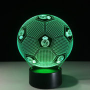 3d-football-night-light3