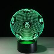 3d-football-night-light3