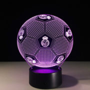 3d-football-night-light4