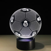 3d-football-night-light7