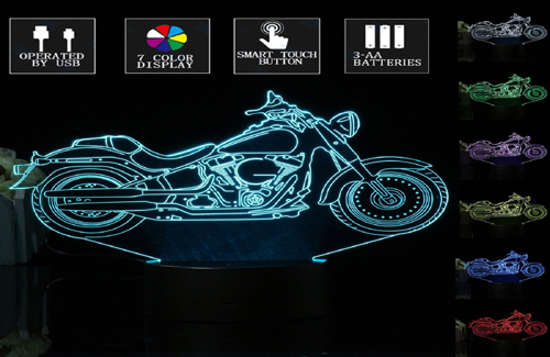 led-night-light-table