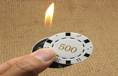 mini-coin-lighter