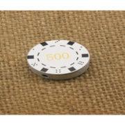 mini-coin-lighter4