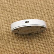mini-coin-lighter5