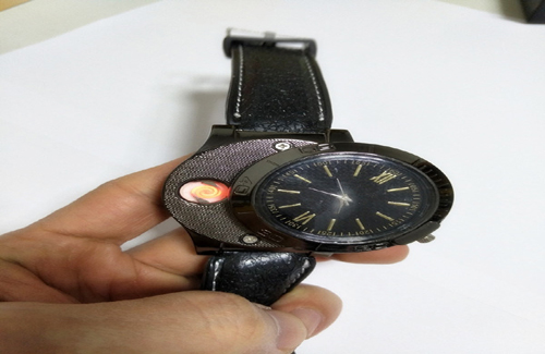 usb-watch-lighter