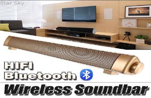 wireless-soundbar