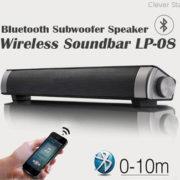wireless-soundbar4
