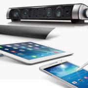 wireless-soundbar7
