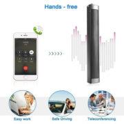 wireless-soundbar8